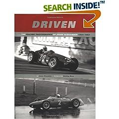 ISBN:0811828514