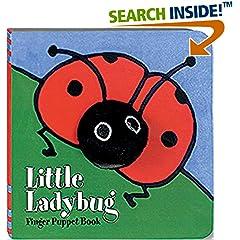 ISBN:0811848485