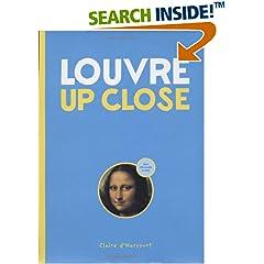 ISBN:0811855104