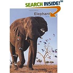 ISBN:0811857271