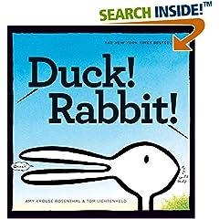 ISBN:0811868656