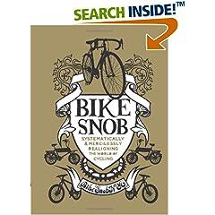 ISBN:0811869989