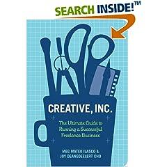 ISBN:0811871614