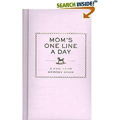 ISBN:0811874907