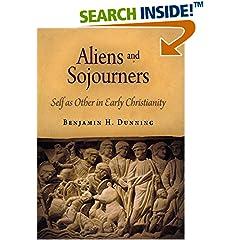 ISBN:0812241568