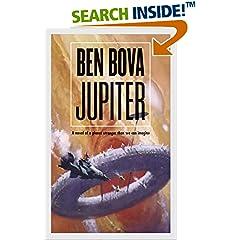 ISBN:0812579410