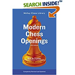 ISBN:0812936825