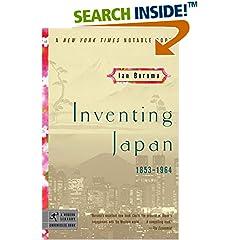 ISBN:0812972864