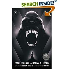 ISBN:081297493X
