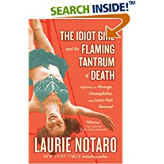 ISBN:081297574X