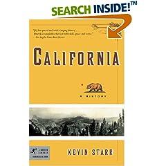 ISBN:081297753X