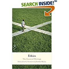 ISBN:0812977785