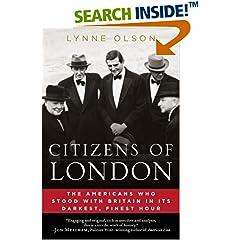 ISBN:0812979354