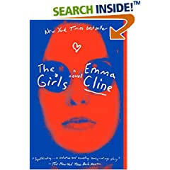 ISBN:0812988027 The Girls by Emma 