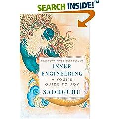 ISBN:0812997794