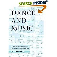 ISBN:0813018870