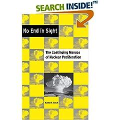 ISBN:0813123232