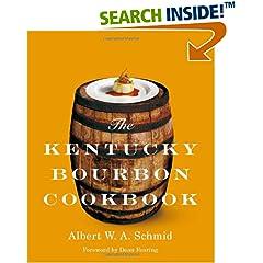 ISBN:0813125790