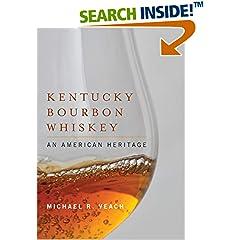 ISBN:0813141656