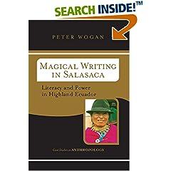 ISBN:0813341515