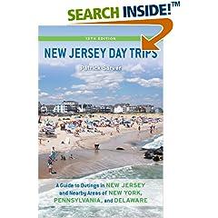 ISBN:0813549663