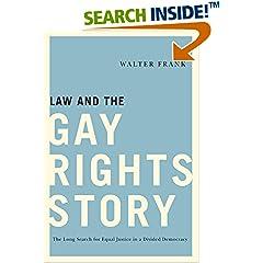 ISBN:0813568714