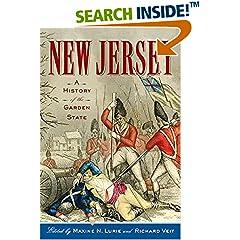ISBN:0813599164