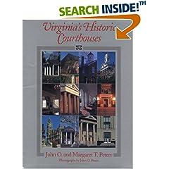 ISBN:0813916046