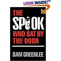 Spook Who Sat by the Door (African American Life Series)