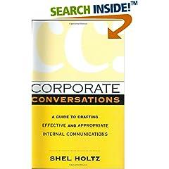 Peruse Shel's book
