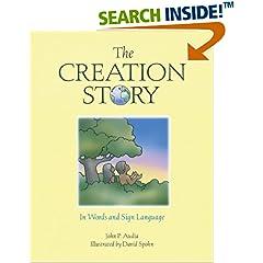ISBN:0814631746