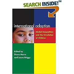 ISBN:0814791026
