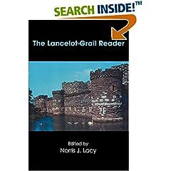 ISBN:0815334192