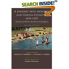 ISBN:081563322X