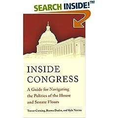 ISBN:0815727321