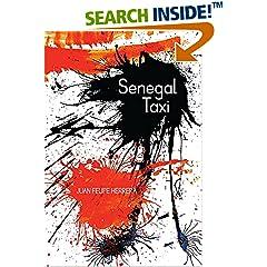 ISBN:0816530157