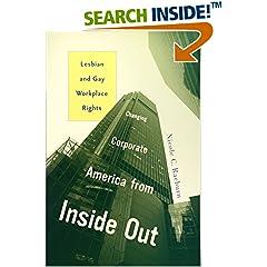 ISBN:081663999X