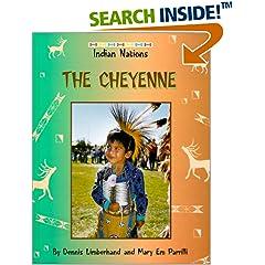 ISBN:0817254692