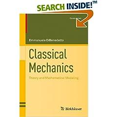 ISBN:0817645268