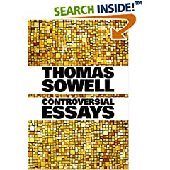 ISBN:0817929924
