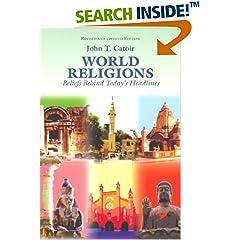 ISBN:0818906405