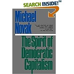 ISBN:0819178233