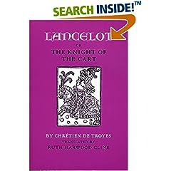 ISBN:0820312134