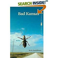 ISBN:0820351288