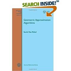 ISBN:0821849115