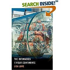 ISBN:0822358751