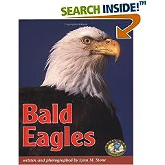 ISBN:0822530341