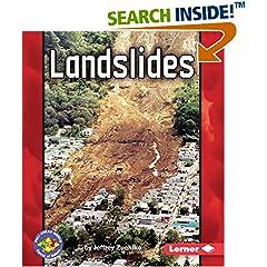 ISBN:0822588315