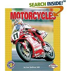 ISBN:0822599244