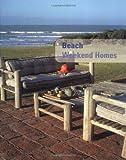 Beach Weekend Homes